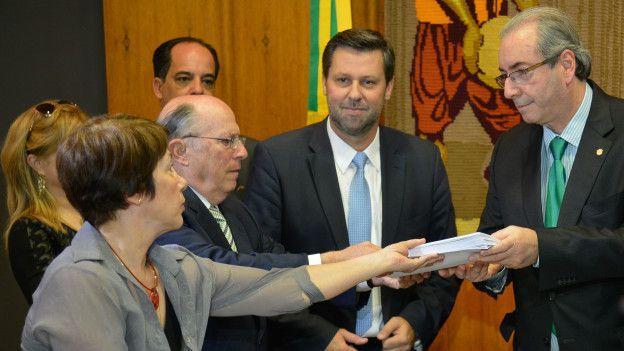 (Foto: Ag. Brasil)