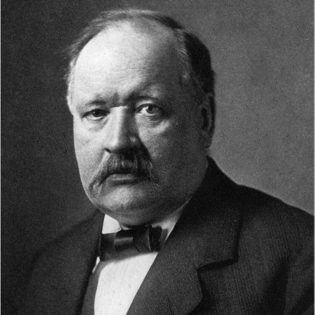 Реферат лауреаты нобелевской премии по химии 860