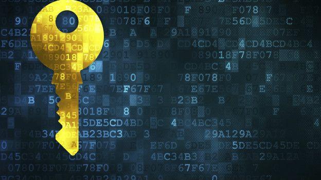 Telegram confía tanto en su seguridad, que en varias ocasiones ha ofrecido US$ 300.000 a quien consiguiese rompper su encriptación.
