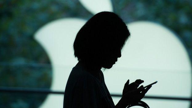 Si en su anterior modelo, Apple sufrió la polémica del