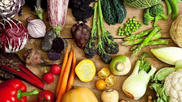 Frutas a evitar en una dieta mas