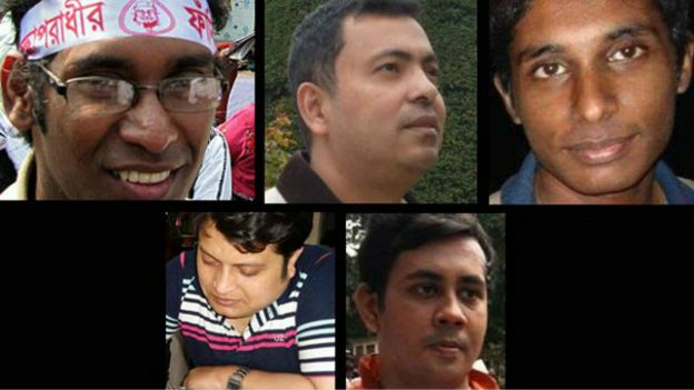 bloggers_bangladesh