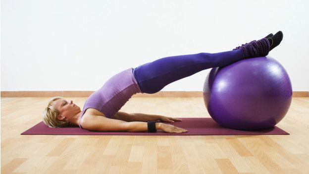 ejercicios natacion para hernia cervical
