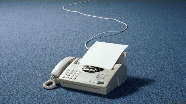 aparatos pasados de moda que se siguen usando 6
