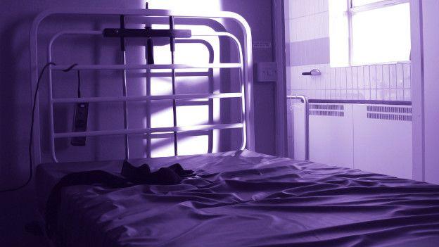 Cama hospital