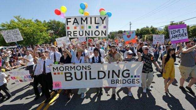 Soy Mormón, preguntame lo que quieras..  - Página 3 151123214451__86679242_8ff8f2e5-b8f3-44d0-95a5-859ee19f3ed7