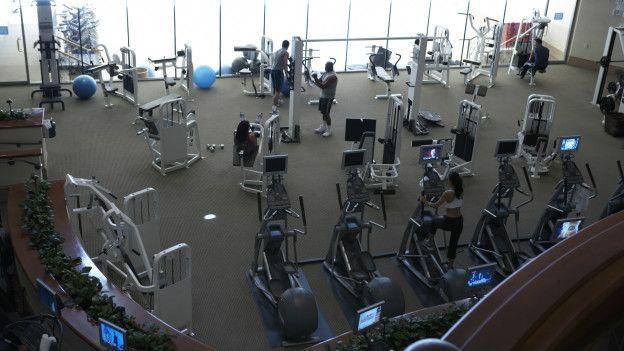 La mejor dieta para empezar el gym
