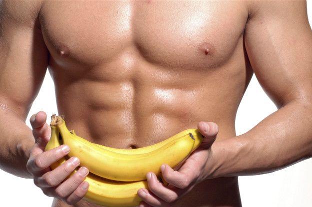 alimentos nutrientes beneficiosos para las articulaciones