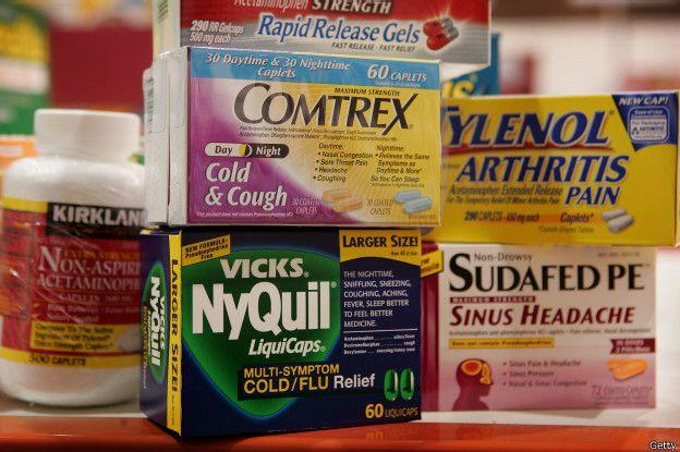 mejor antiinflamatorio para dolor de muelas