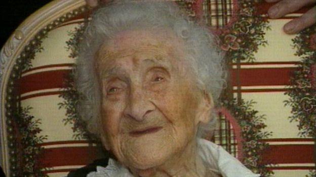 0223a5c6d55e74 Por que Guinness ainda não reconheceu o 'mais velho do mundo' no ...