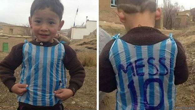 afghan_messi_boy