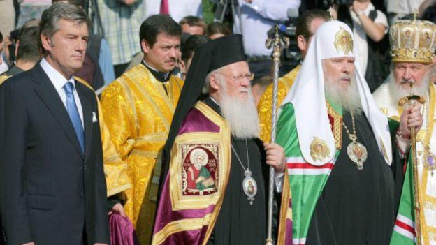 Image result for В Украину приехал патриарх Варфоломей
