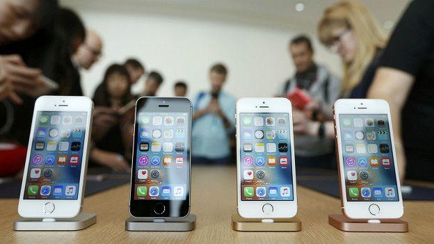 Iphone 5s plael telefono mas barato