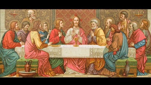 Por Qué Progresó El Cristianismo Mientras Otras Religiones