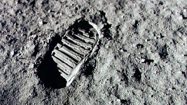 160401024747_what_left_on_the_moon_640x360_nasa_nocredit