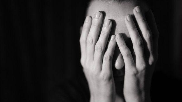 Si duermes poco, es más probable que sufras trastornos mentales.