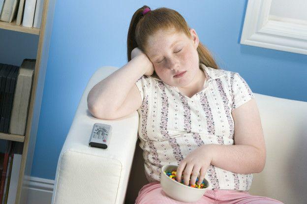dormir poco y sus consecuencias