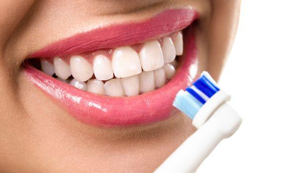 5 Habitos Que Podem Prejudicar Os Dentes Como Escova Los Logo Apos