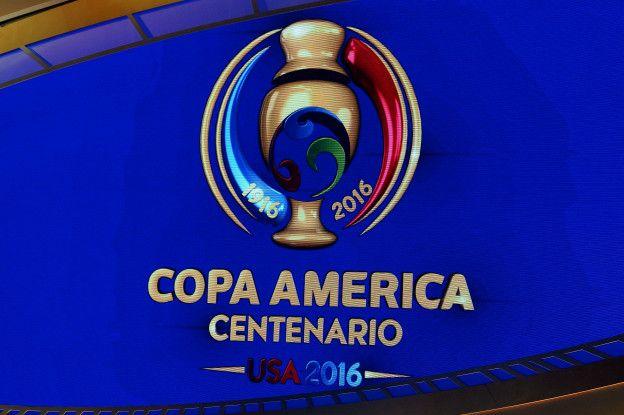 Copa América Centenario 2016: resultados, tablas de posiciones y ...
