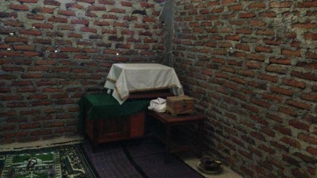 Situs Al Quran