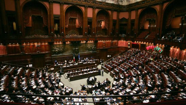 """「意大利國會」的圖片搜尋結果"""""""