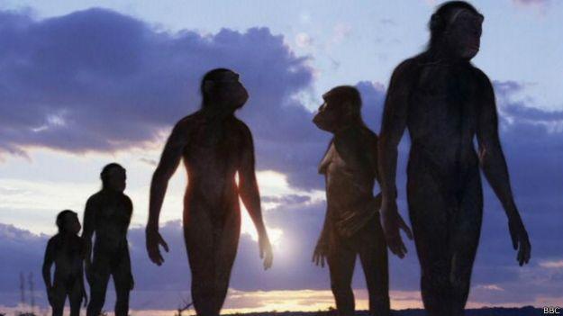 Australopíteco