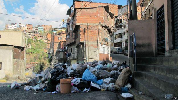 esquina de San Pascual