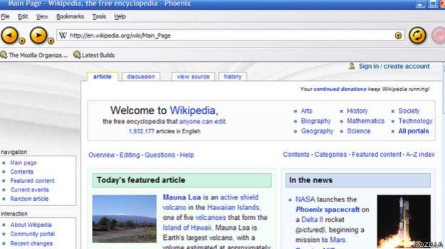 QEPD Internet Explorer: Microsoft sustituye su navegador
