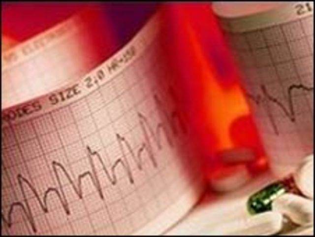 Grasas que causan males cardíacos