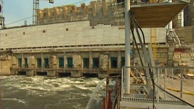 Российские компании готовы поставлять электроэнергию в Китай уже в ближайшие 5 лет.