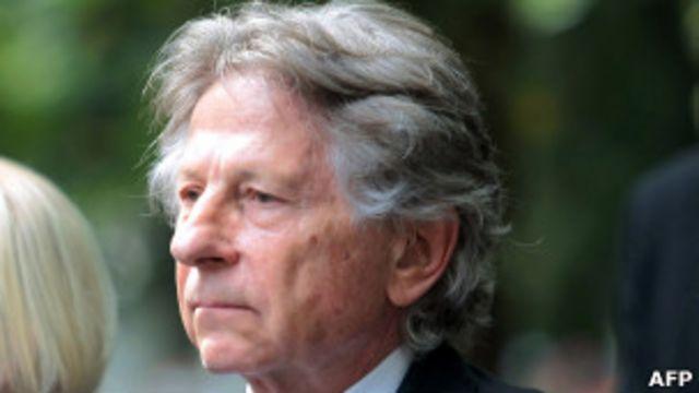 Polanski lamenta la igualdad de los sexos