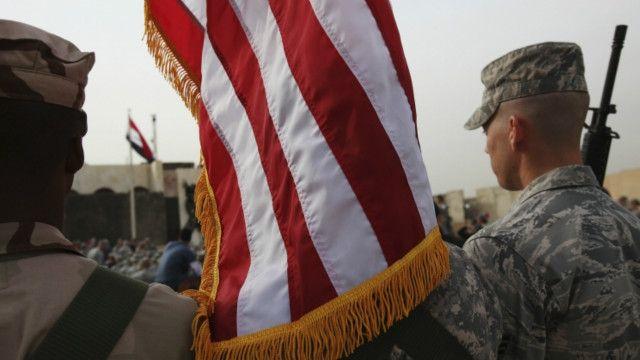 iraq us soldiers