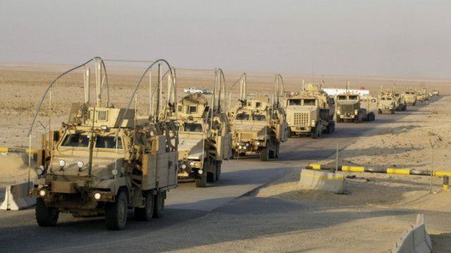 صدای شما: کاهش سربازان امریکایی در افغانستان