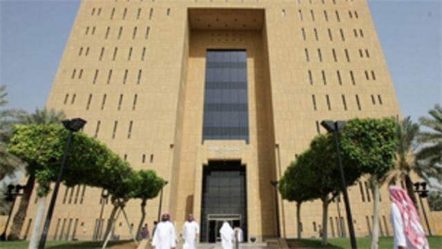السجن لسعوديين شاركا في مناقشات على الانترنت عن الاحتجاجات