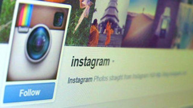 Instagram aclara que no reclama derechos de propiedad de fotos de usuarios