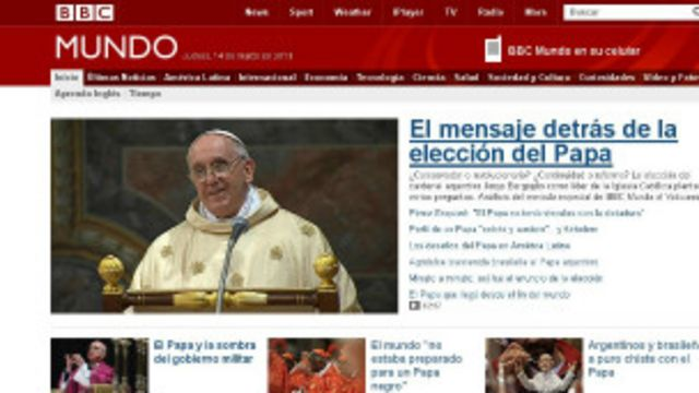 Ocho cosas que no sabía sobre internet en América Latina