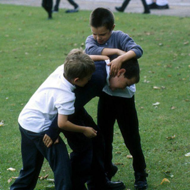 Estudio cuestiona vínculo entre televisión y mal comportamiento infantil