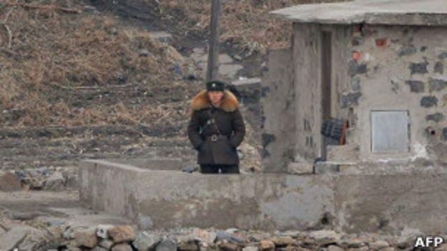 Unasur pide calma a las dos Coreas