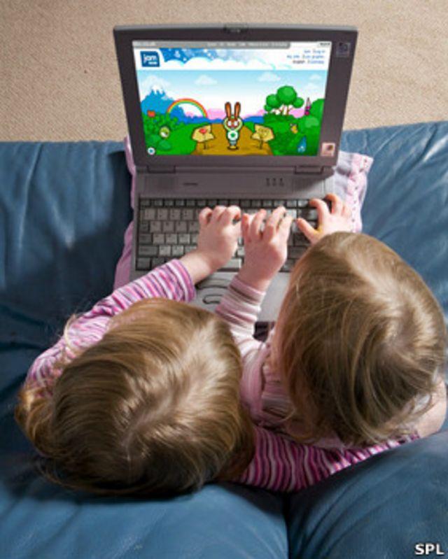 Tecnología, ¿beneficia o perjudica el desarrollo de los niños?