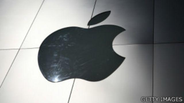 Apple supera a Coca Cola como la marca más valiosa del mundo