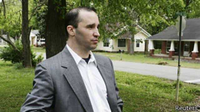 Arrestan a un hombre por carta con veneno dirigida a Obama