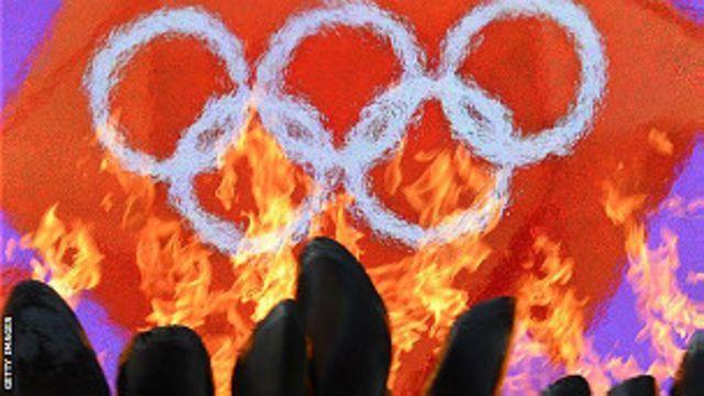 Inteligencia británica temió ciberataque durante inauguración de los Juegos de Londres 2012