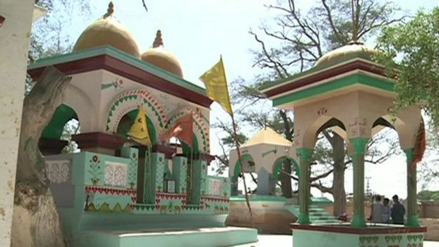 pak_temple