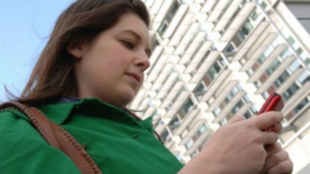 El venezolano que revolucionó la publicidad para smartphones