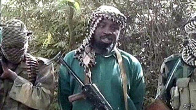 Ataque a mezquita en Nigeria deja al menos 44 muertos