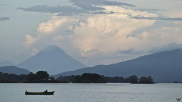 中國企業獲批「新巴拿馬」運河工程