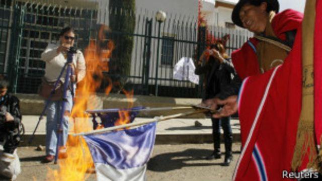 Unasur se reúne de emergencia en Cochabamba