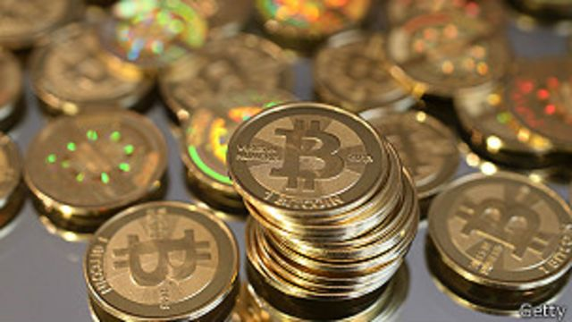 Gana una fortuna tras invertir US$22 en Bitcoins
