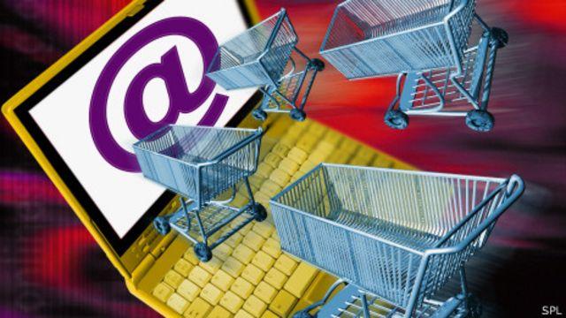 ¿Cuál es el mejor momento para comprar en internet?