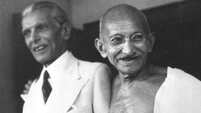कौन थे नेहरू के कट्टर आलोचक?